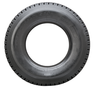 TY503 tire